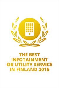 Best Mobile Service in Finland