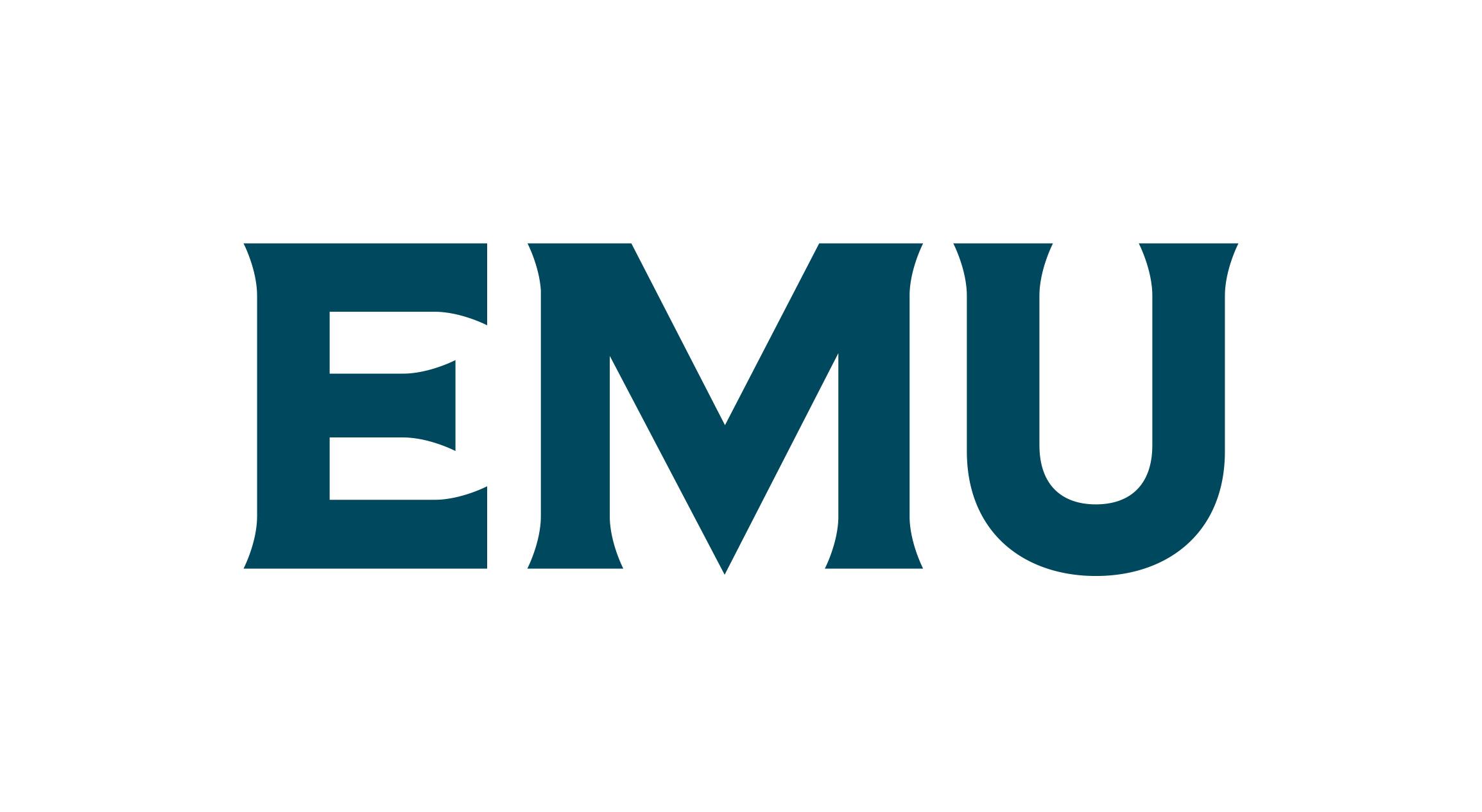 Tilitoimisto EMU Oy