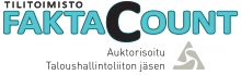 Faktacount