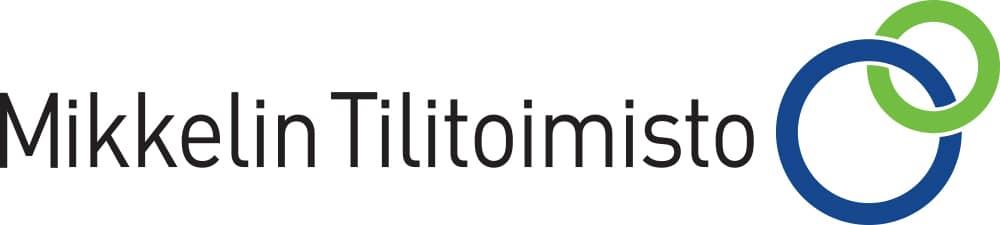 Mikkelin Tilitoimisto Oy
