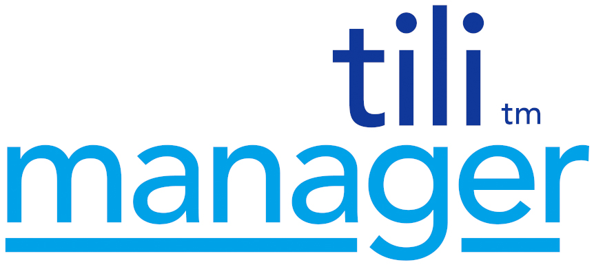 Tilimanager