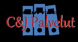 Tilitoimisto C&J Palvelut