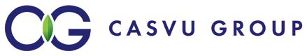 Casvu Jyväskylä