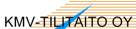 KMV-Tilitaito