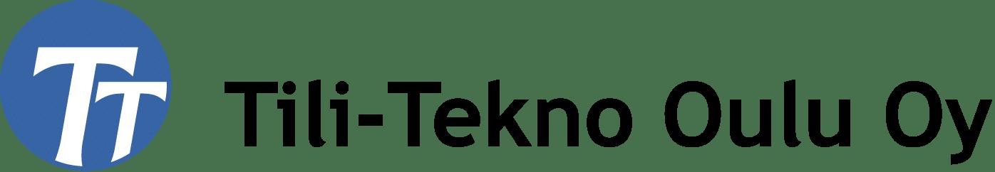 Tili-Tekno