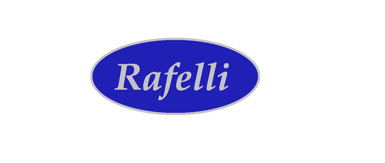 Rafelli