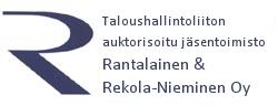 Rantalainen & Rekola-Nieminen Oy