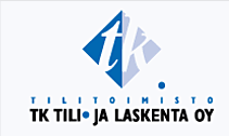 TK Tili- ja Laskenta