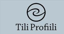 Tili Profiili Oy