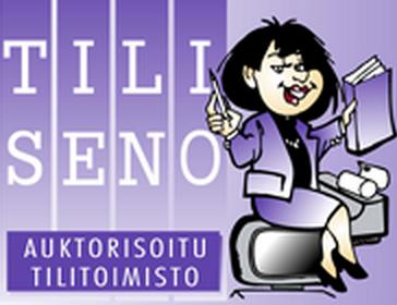 Tili-Seno