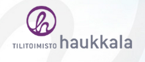 Tilitoimisto Haukkala Oy