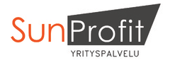 Yrityspalvelu SunProfit Oy