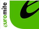 Euromite