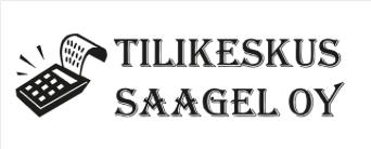 Tilikeskus Saagel