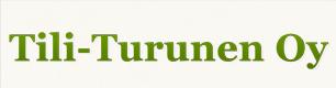 Tili-Turunen