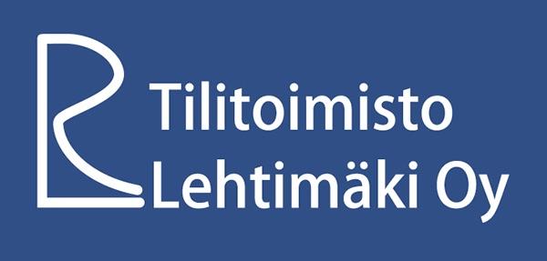Tilitoimisto Lehtimäki