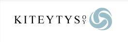 Kiteytys Oy
