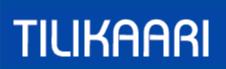 Tilikaari