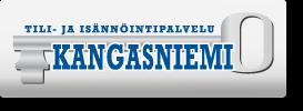Tilitoimisto Kangasniemi