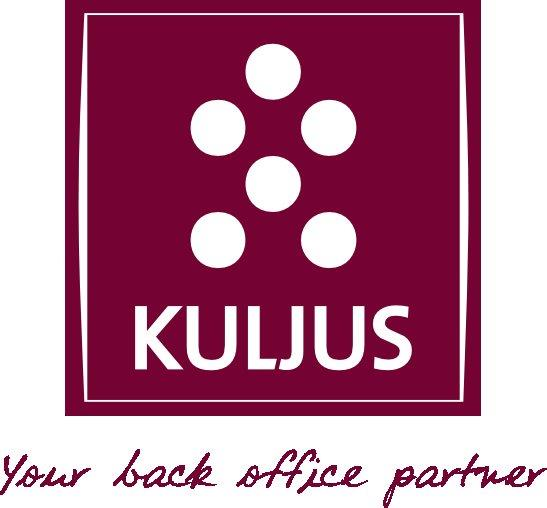 Kuljus Consulting Oy