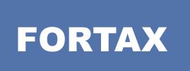 Fortax