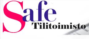 Tilitoimisto Safe