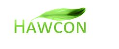 Hawcon