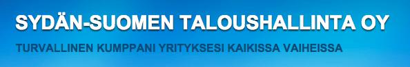 Sydän-Suomen Taloushallinta Oy