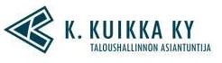 K. Kuikka Ky