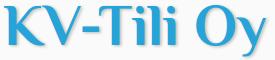 KV-Tili Oy