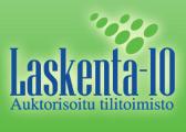 Laskenta-10 Oy