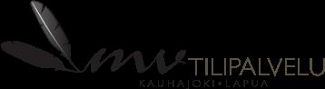 MV-Tilipalvelu Oy
