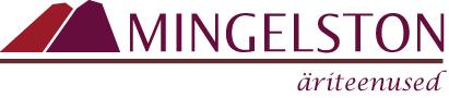 Mingelston Oy