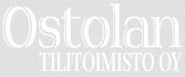 Ostolan Tilitoimisto Oy