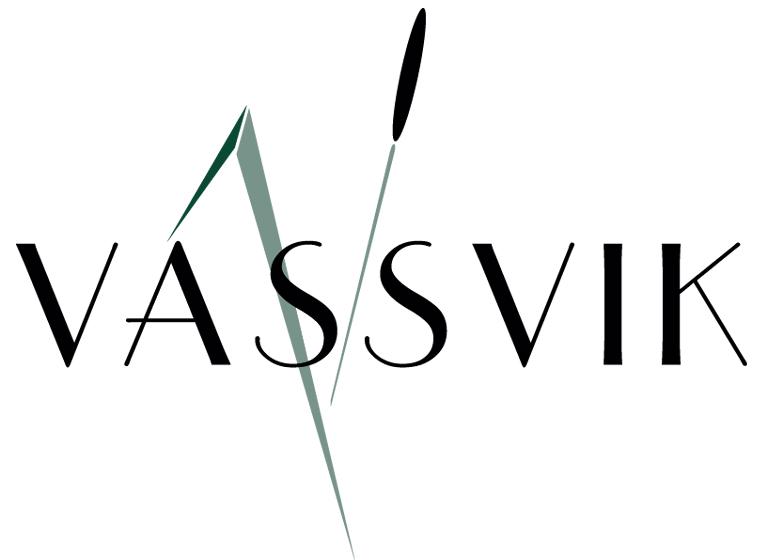 Oy Vassvik Ab