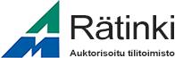Rätinki-Yhtiöt Oy