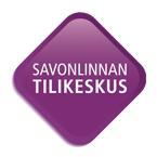 Savonlinnan Tilikeskus Oy