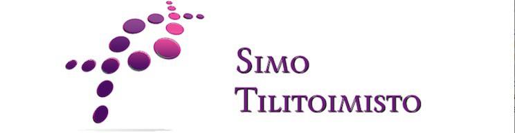 Simo Tilitoimisto Oy