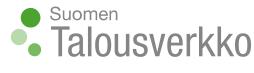 Suomen Talousverkko Oy