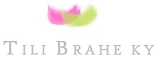 Tili Brahe