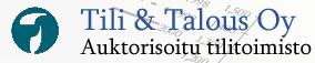 Tili & Talous Oy