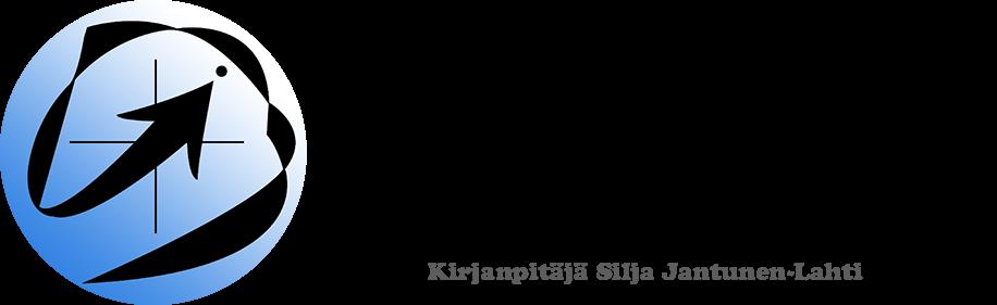 Tilipiste Kompassi Ky