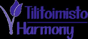 Tilitoimisto Harmony