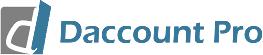 Daccount Pro Oy