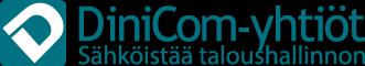 Dinicom Finland Oy