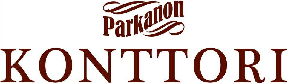 Parkanon Konttori