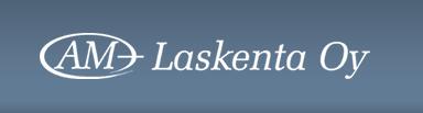AM-laskenta Oy