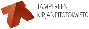 Tampereen Kirjanpitotoimisto