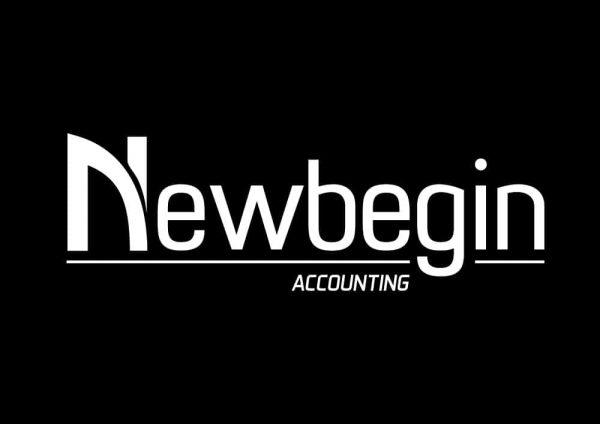 Newbegin