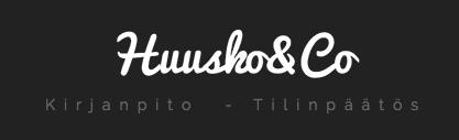 Huusko & Co Oy